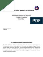 PENDIDIKAN MORAL.pdf