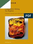 File Comp Mining Tax Regime