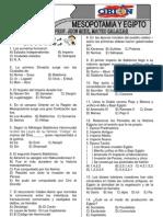 History Practica Av1 - Imp