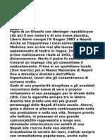 Vari_CanzoniNapoletane.pdf
