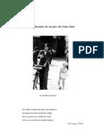Juutinen I Am Adolf Eichmann | Adolf Eichmann | Copyright