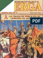 Revista Serga