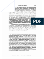 Article SSRN