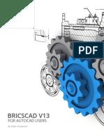 bricscadV13for autoCad en US.pdf