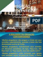 pregacao_cristocentrica