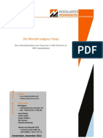 Youp Rapport