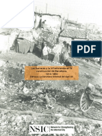 Nsic Bcn Barracas-2012