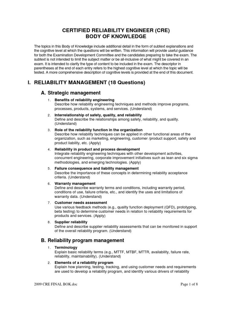 certified reliability engineer sample resume example of scientific certified reliability engineer sample resume certified reliability engineer sample resume