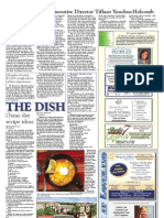 Mead Chamber Page December 2012