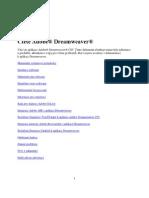 Dreamweaver CS5 – Čtěte.pdf