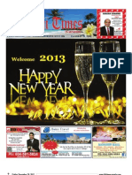 FijiTimes_Dec 28 2012