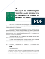 Volume 02 - 28