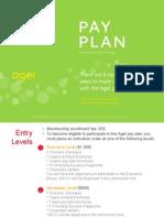 Agel Pay Plan Final[1]
