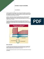 Differential Flowmeters