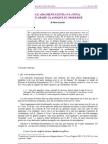 LE «SEGMENTATEUR» FA-('INNA) EN ARABE CLASSIQUE ET MODERNE  Pierre Larcher