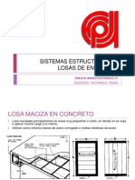 sistemasestructurales-losas-110404154036-phpapp02