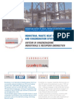 Garioni Naval - Industrial Waste Heat Recovery