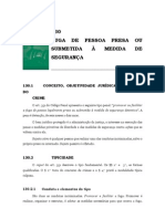 VOLUME 03 - 130