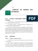 VOLUME 03 - 143