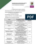 22RES09.pdf