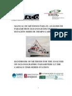 CARIACO_Methods.pdf