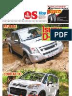 Autos&Mas6