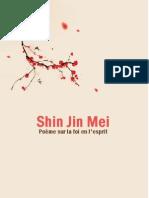 Le Shin Jin Mei