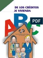 ABC Vivienda