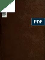 The Jewish quarterly review. 1910. Volume 7.