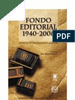 Editor I.I.Juridicas.pdf