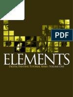 Art 4 pdf masters vol digital