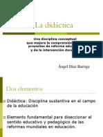 La_di_ctica_ADB_1_