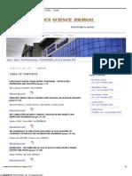 Academica Science Journal » PSYCHOLOGICA – No 2