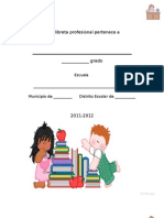 61575339 Libreta Profesional Para Maestros[1]
