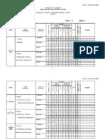 Plan-j Frm5 Physics