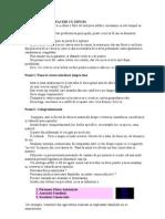12. INITIEREA UNEI AFACERI CU IEPURI.doc