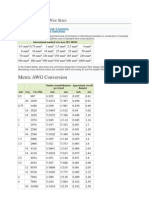 Anixter-Wire&Cable-Catalog-2010-Sec13-Armored-Cables-EN-US.pdf ...