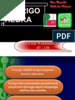 PG edit.pptx