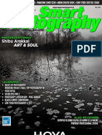 Smart Photography Magazine