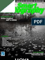Smart Photography Magazine