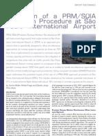 51 Muller Evaluation PRM SOIA GRU