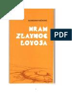 HRAM_ZLATNOG_LOTOSA