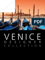 Venice Leaflet Headlam