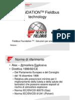 Fano 6 atex.pdf