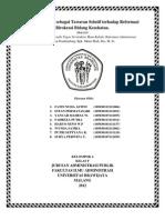Citizen Charter-reformasi kel 5.