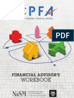 Cpfa Workbook w.e.f July 162012