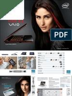 VAIO-catalogue-december.pdf