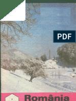 76317609-Romania-apicolă-1993-nr-2-februarie