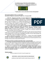 Prezentare Masura 413.12 Sprijin Pentru Crearea Si Dezvoltarea de Micro-Intreprinderi (2)