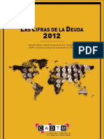 lascifrasdeladeuda_2012